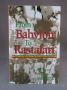 From Babylon to Rastafari - Book