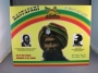 Rastafari: A Way of Life - Book