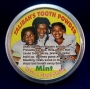 Talibah's Tooth Powder 2 oz.