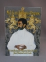Autobiography of Emperor Haile Sellassie I Vol.II