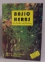Basic Herbs (Book)