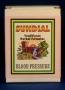 Blood Pressure Blend 1.5 oz.