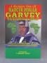 Rast View of Marcus Mosiah Garvey