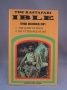 Rastafari Ible - Book