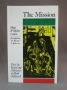 The Mission - Book