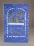 The Bible of Bibles - Book