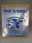 The Word - Book
